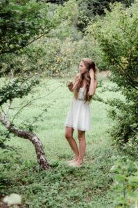 Marie Jorunn_me3