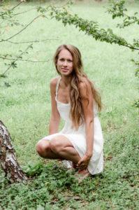 Marie Jorunn_me1