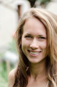 Marie Jorunn_me2