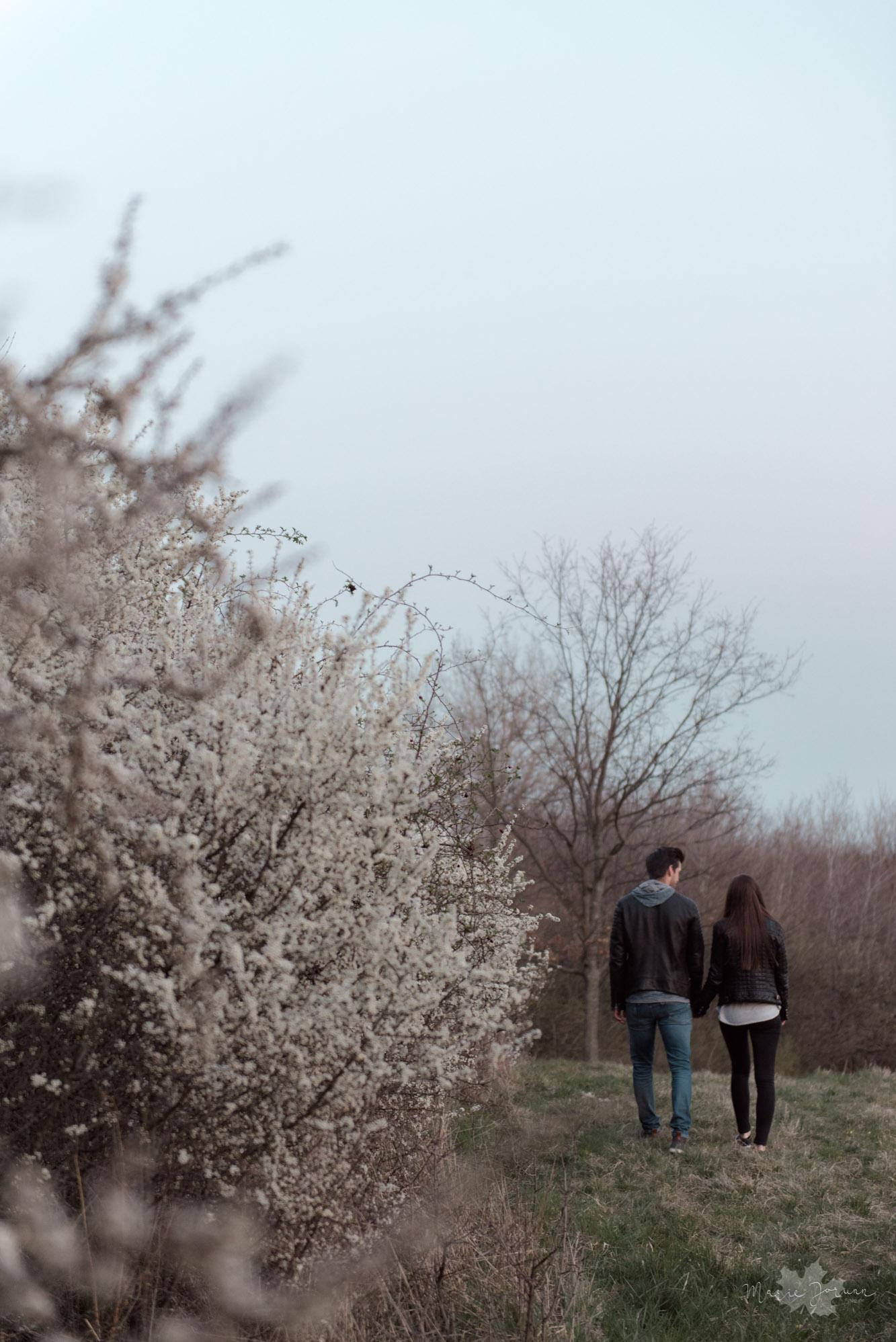Marie Jorunn Fotografie_Love Catcher9