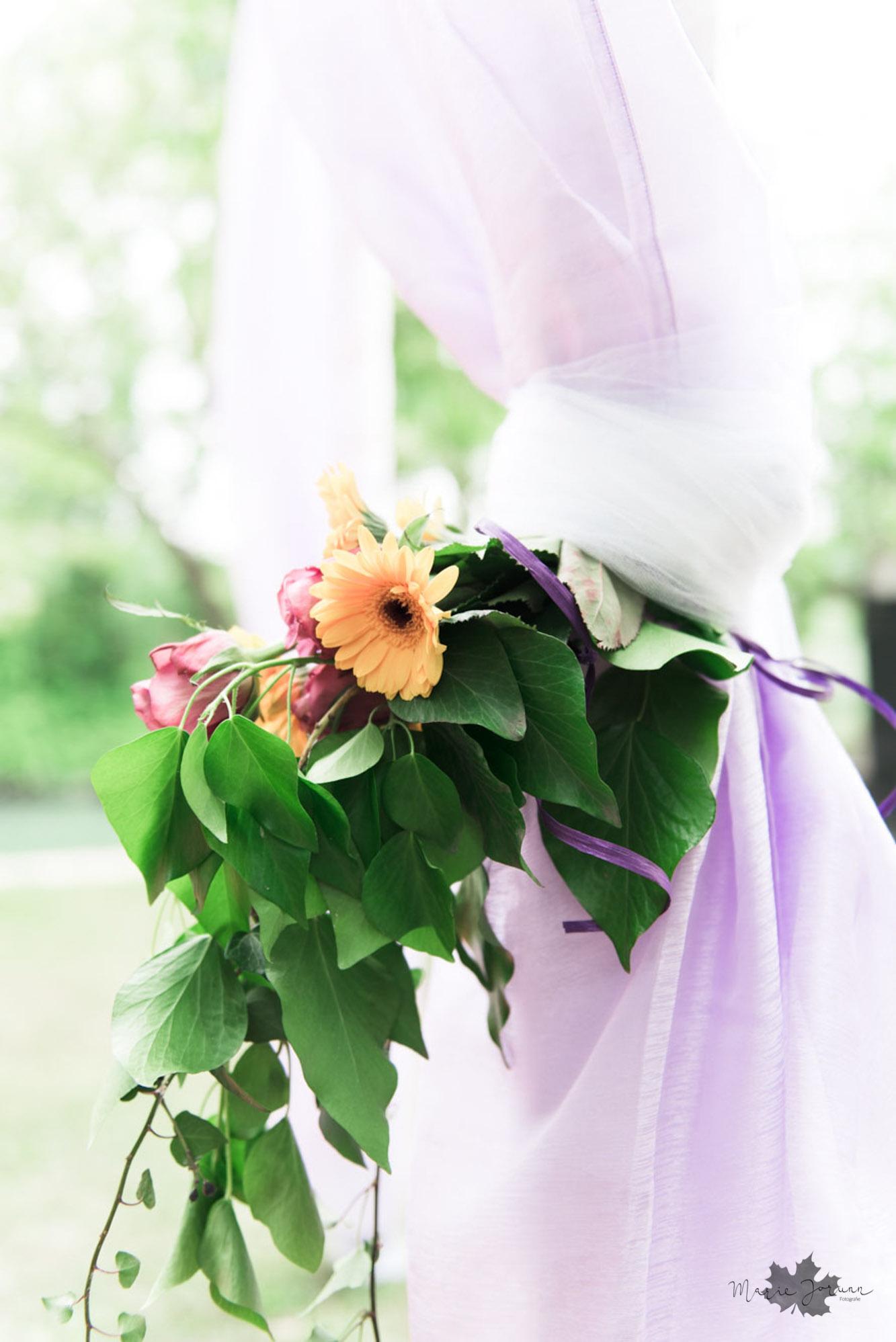 Marie Jorunn Fotografie Wedding11