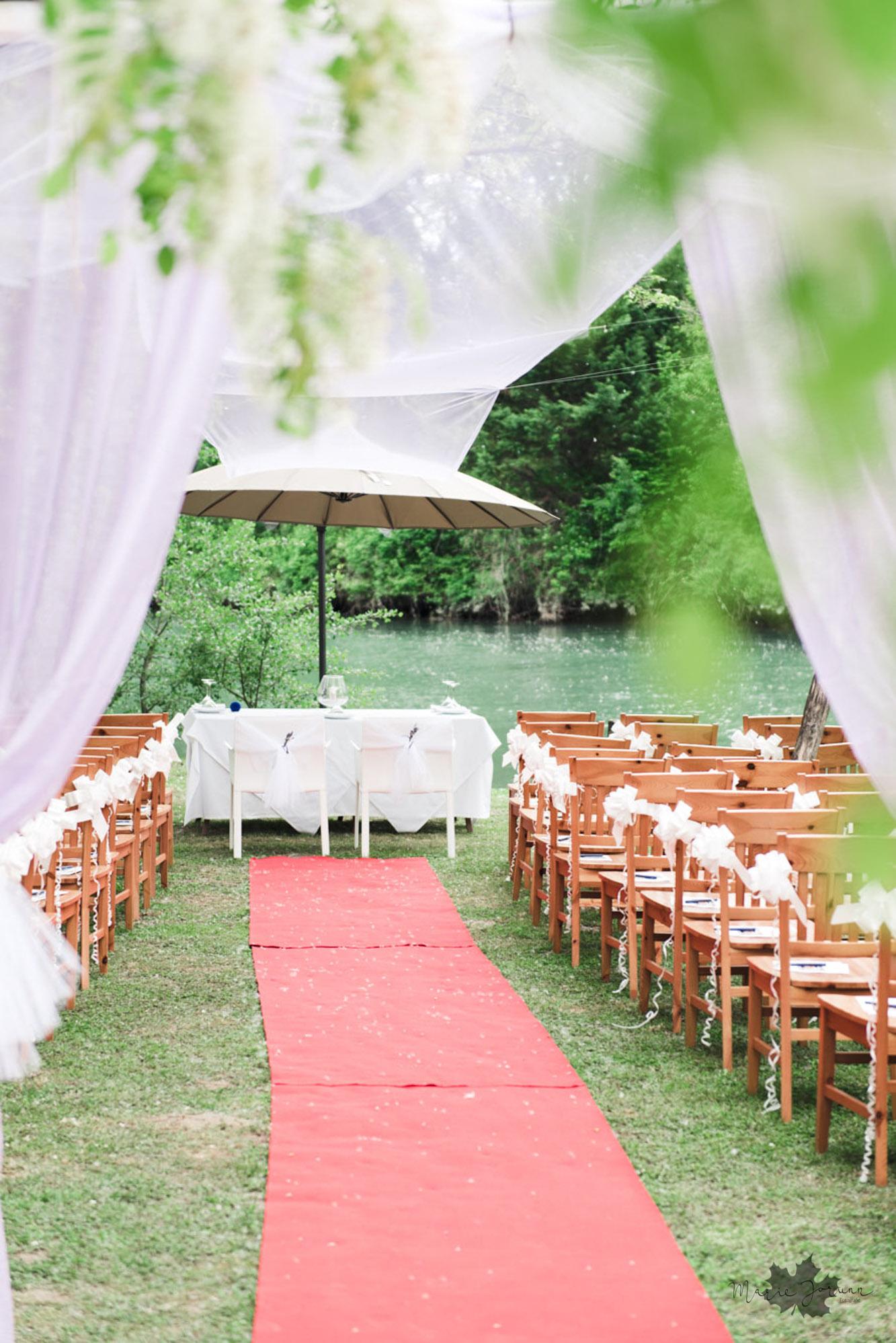 Marie Jorunn Fotografie Wedding12