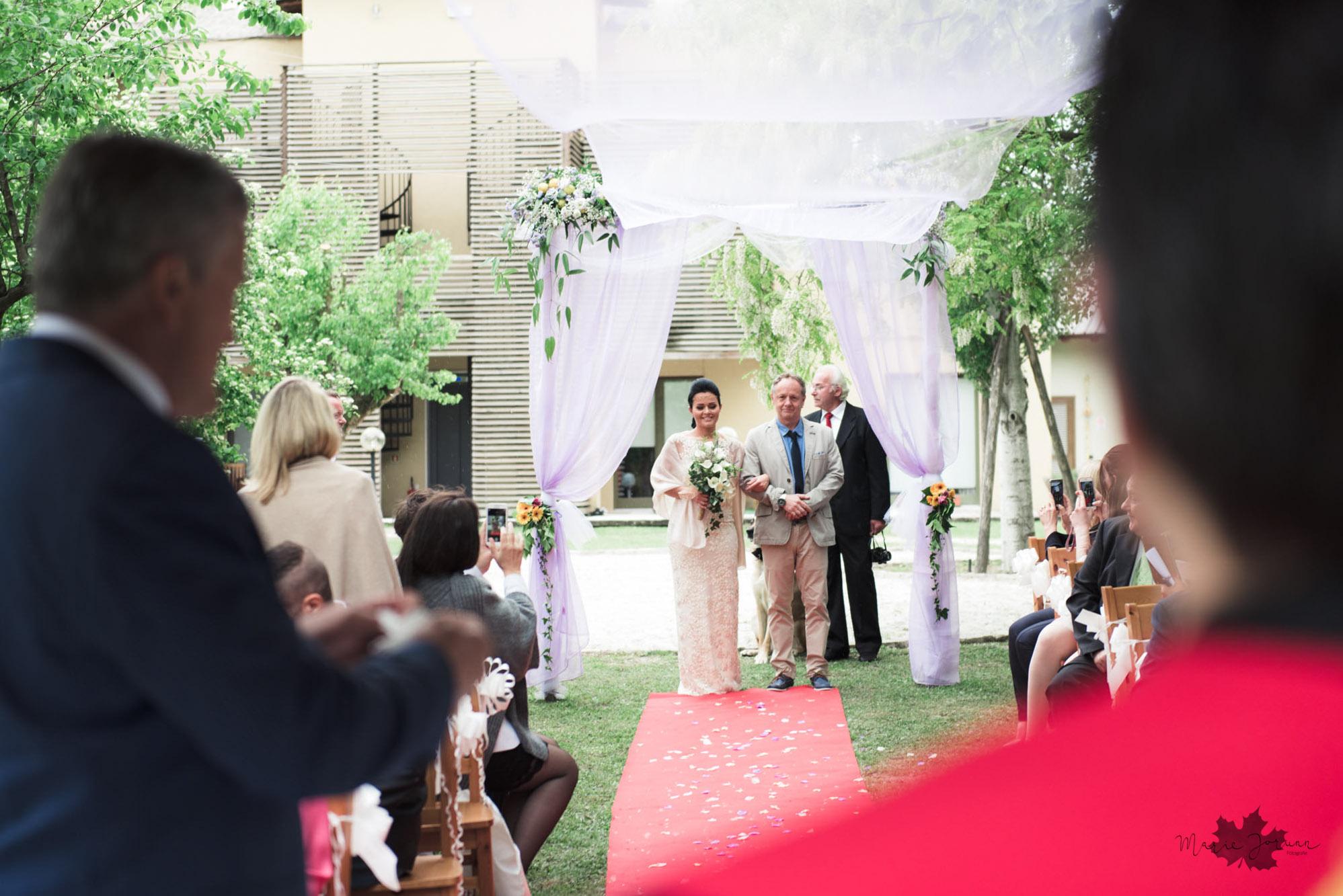 Marie Jorunn Fotografie Wedding18