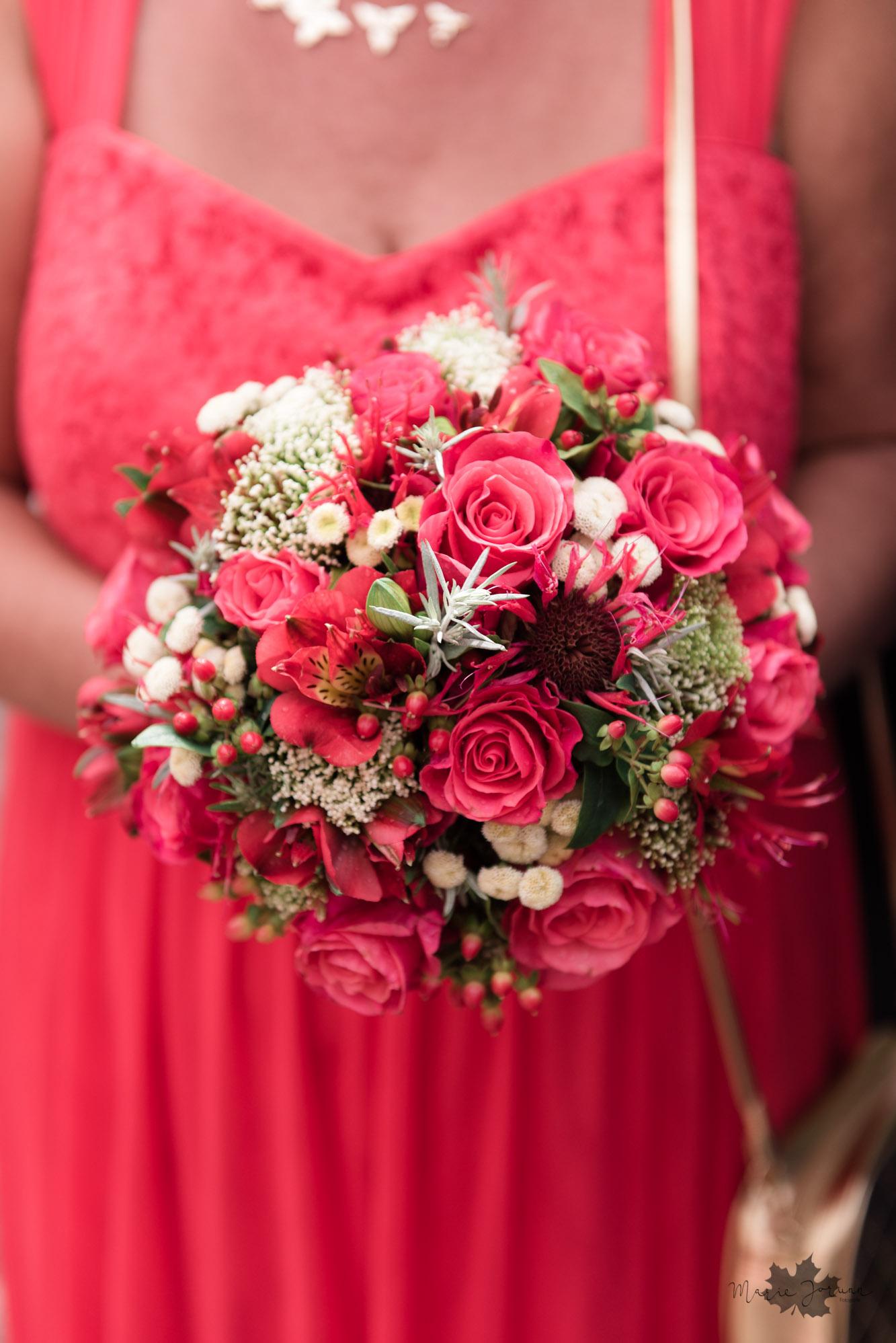 Marie Jorunn Fotografie Wedding2