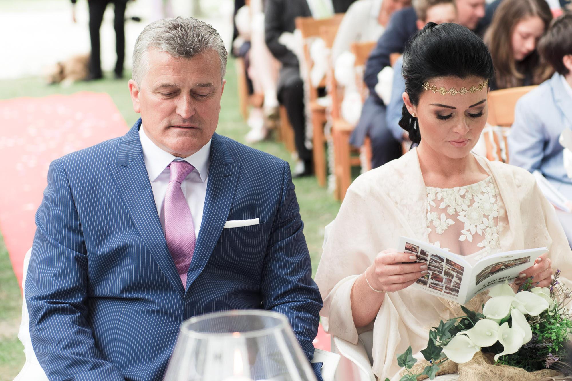 Marie Jorunn Fotografie Wedding22