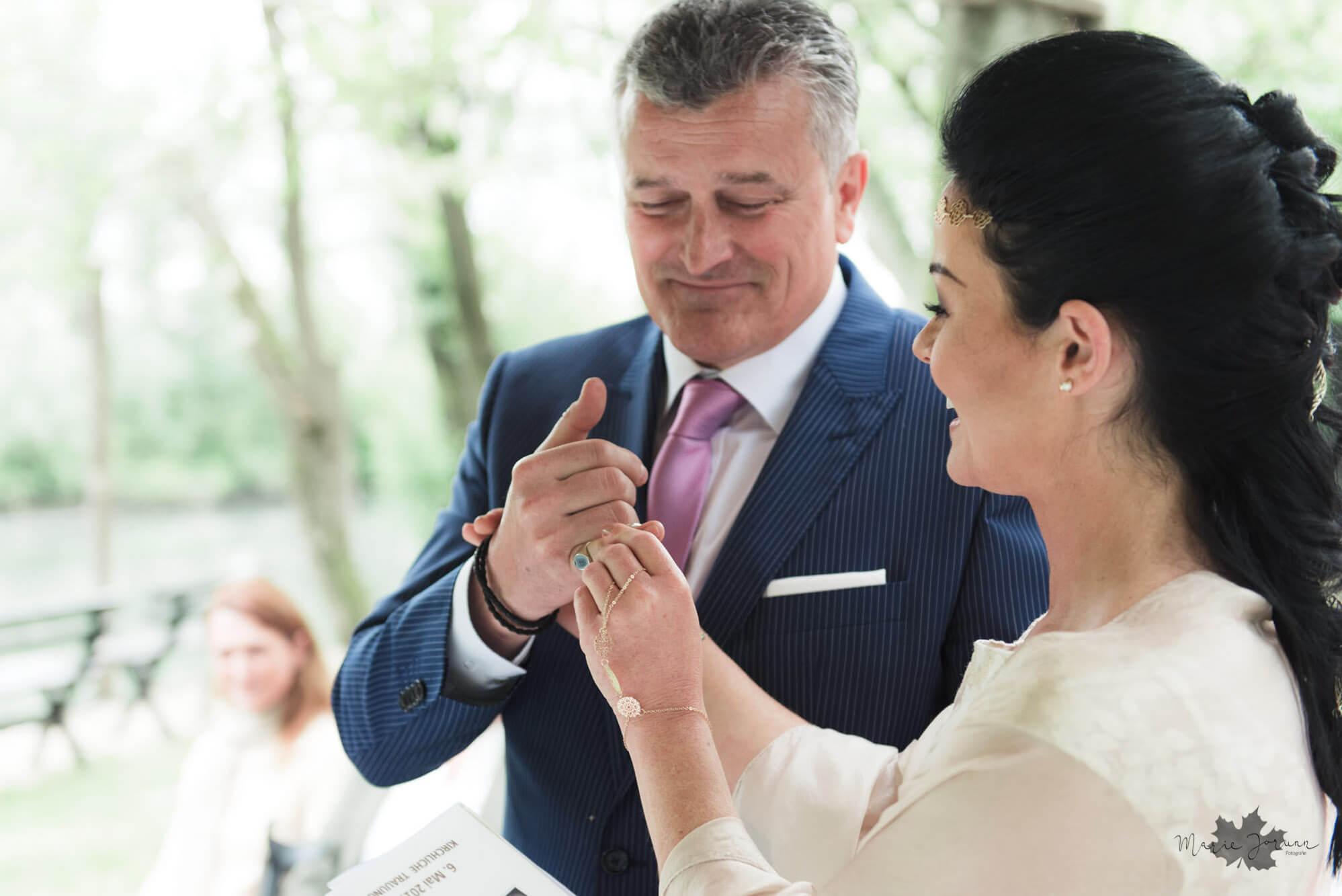 Marie Jorunn Fotografie Wedding29