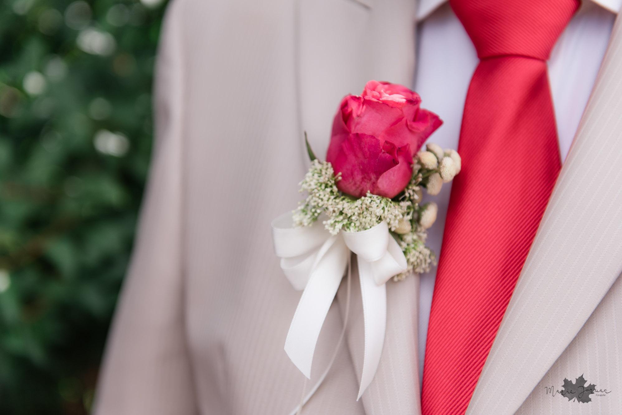 Marie Jorunn Fotografie Wedding3