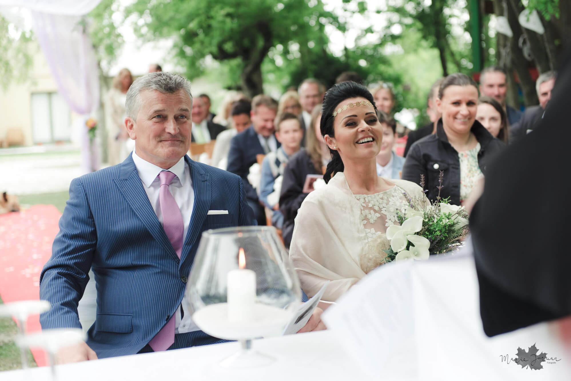 Marie Jorunn Fotografie Wedding30