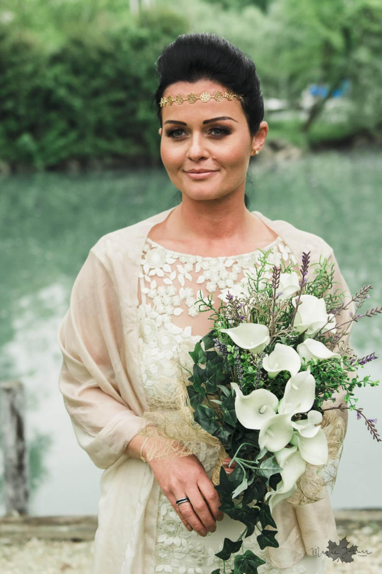 Marie Jorunn Fotografie Wedding33