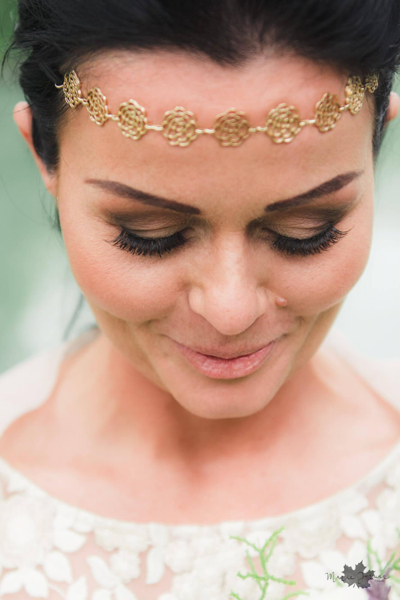 Marie Jorunn Fotografie Wedding34