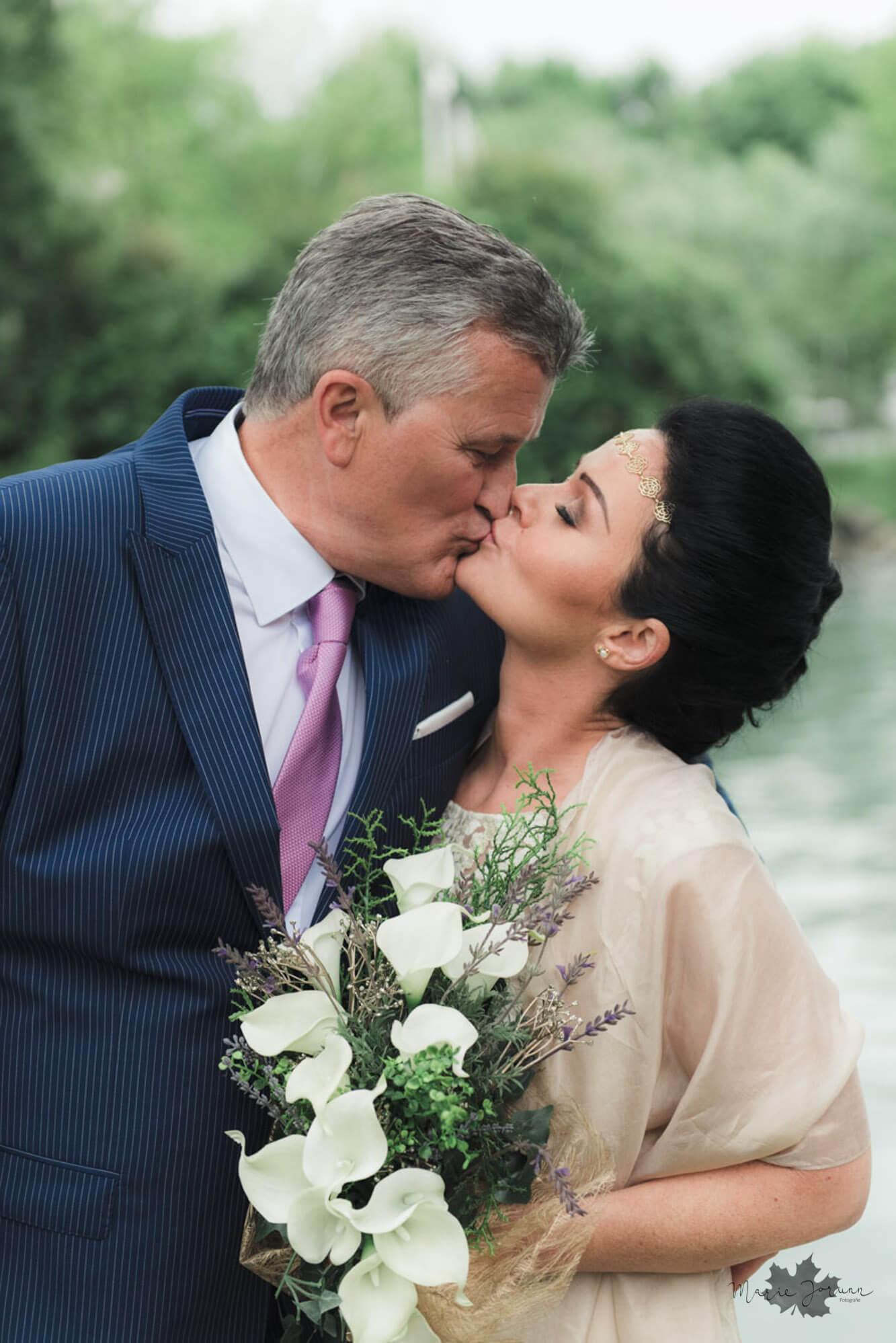 Marie Jorunn Fotografie Wedding35