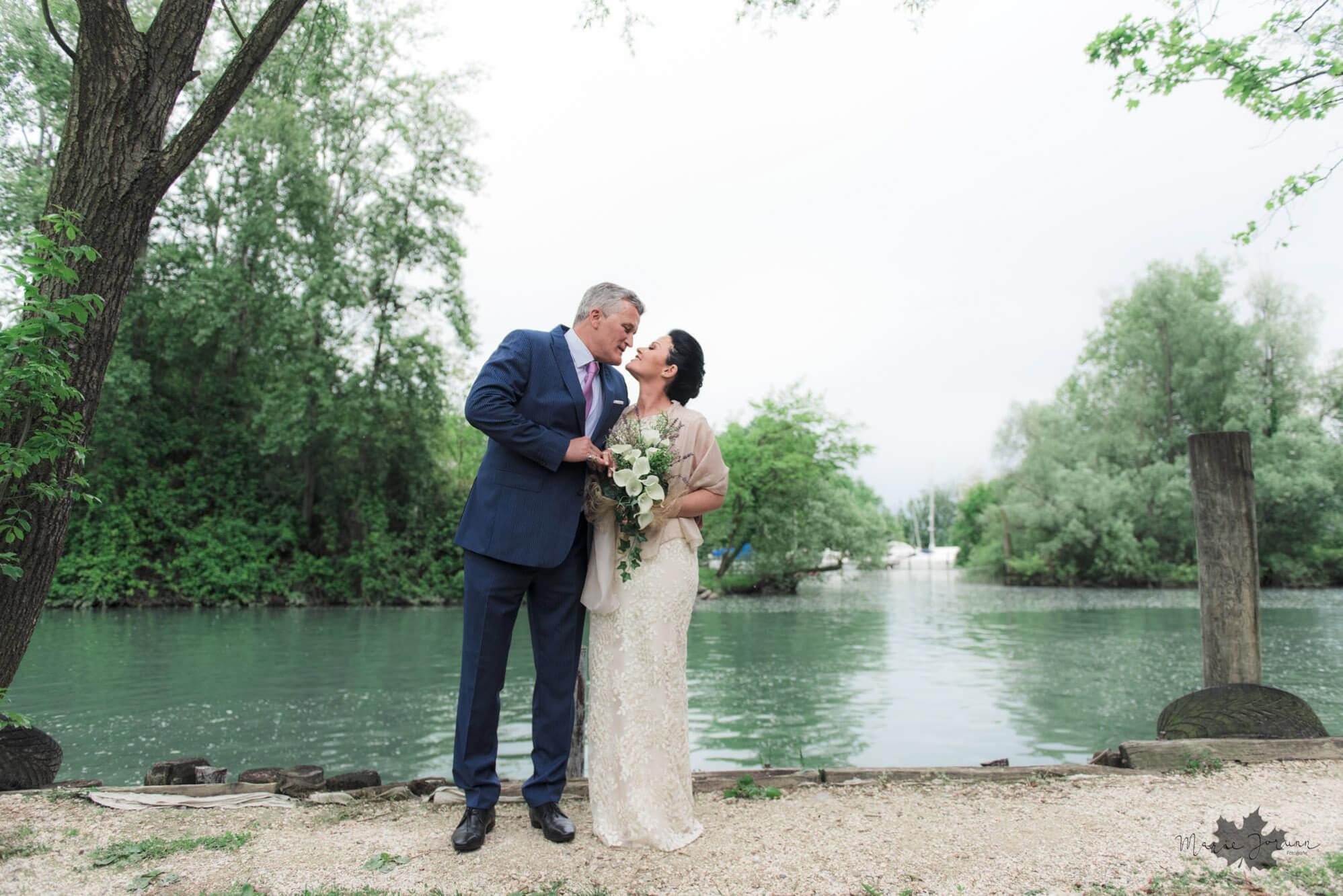 Marie Jorunn Fotografie Wedding36