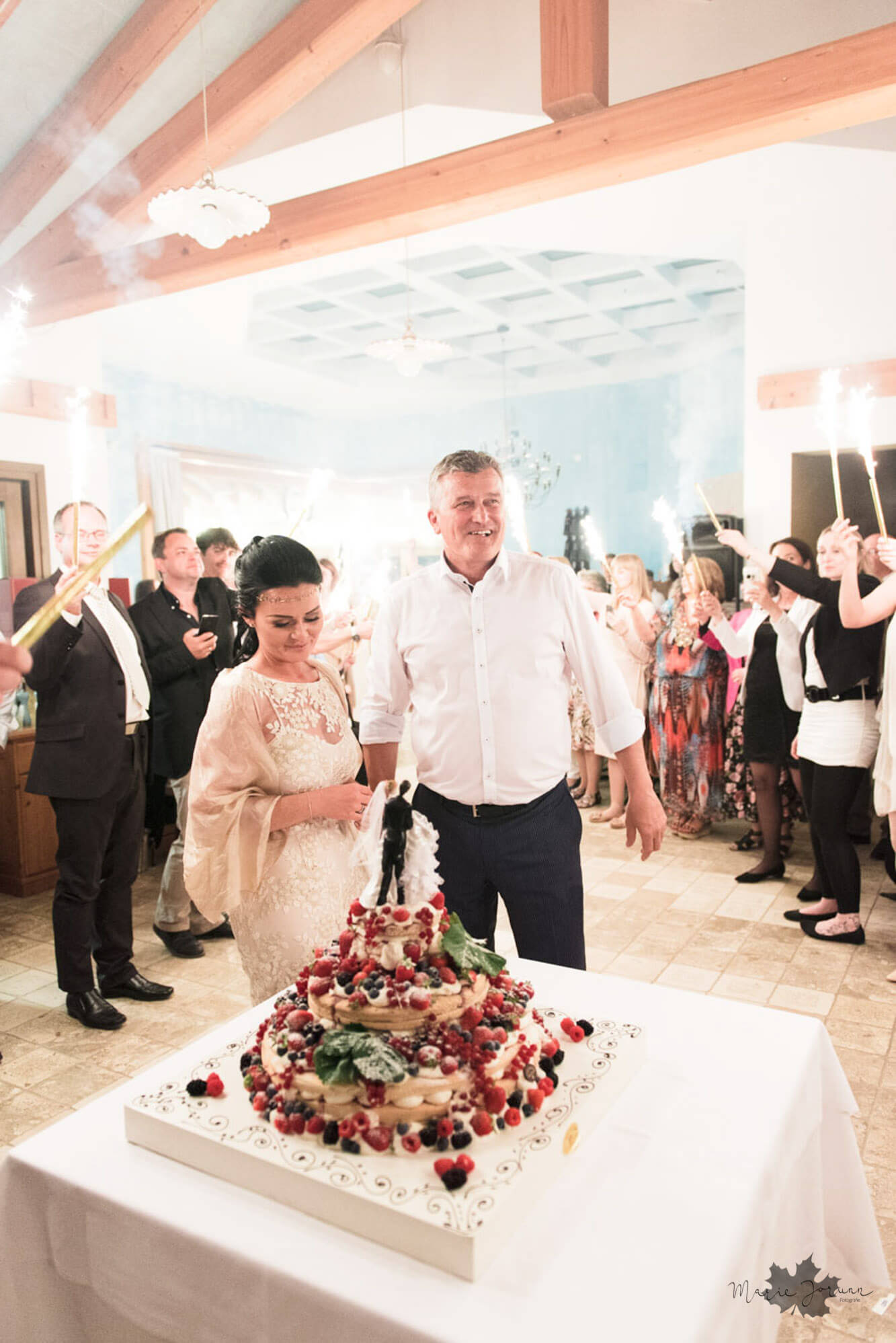 Marie Jorunn Fotografie Wedding39
