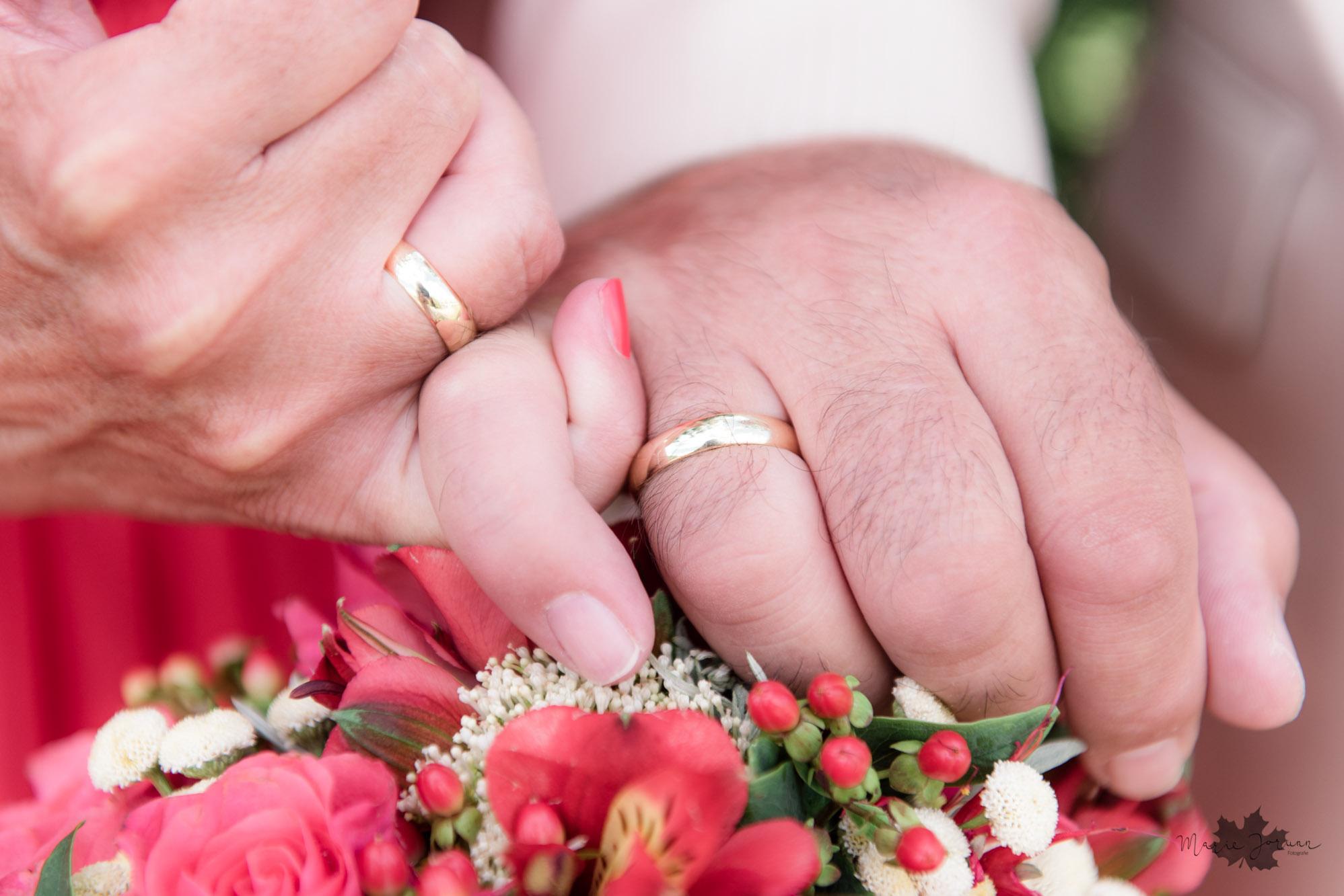 Marie Jorunn Fotografie Wedding4