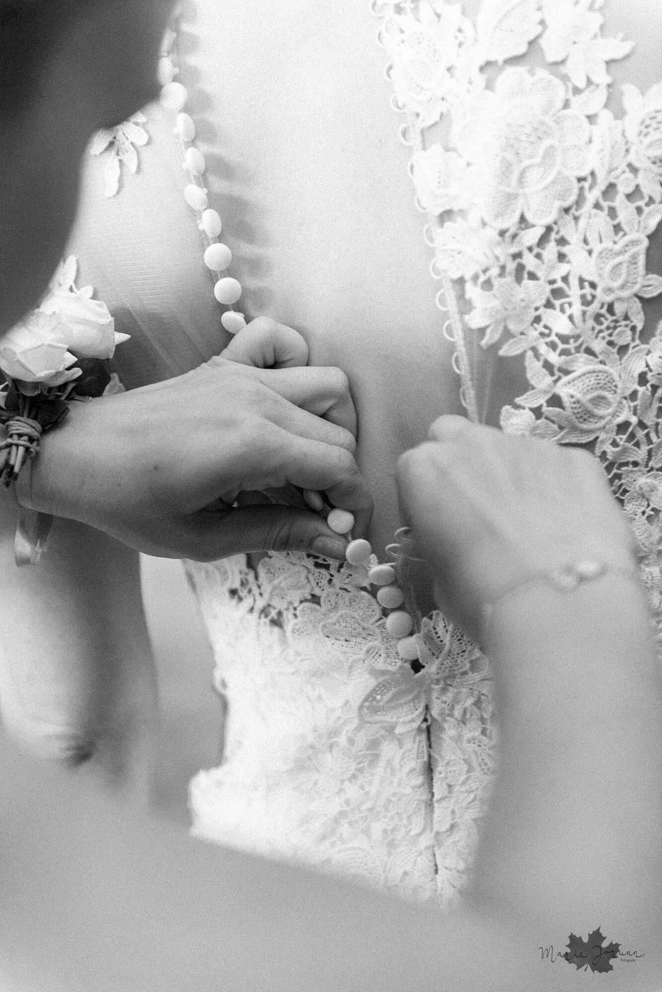 Marie Jorunn Fotografie Wedding41