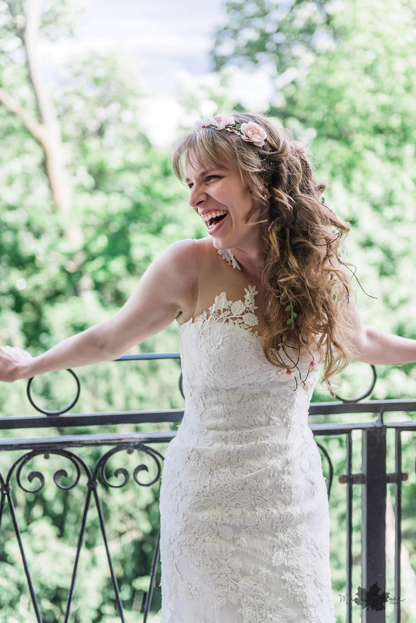 Marie Jorunn Fotografie Wedding43