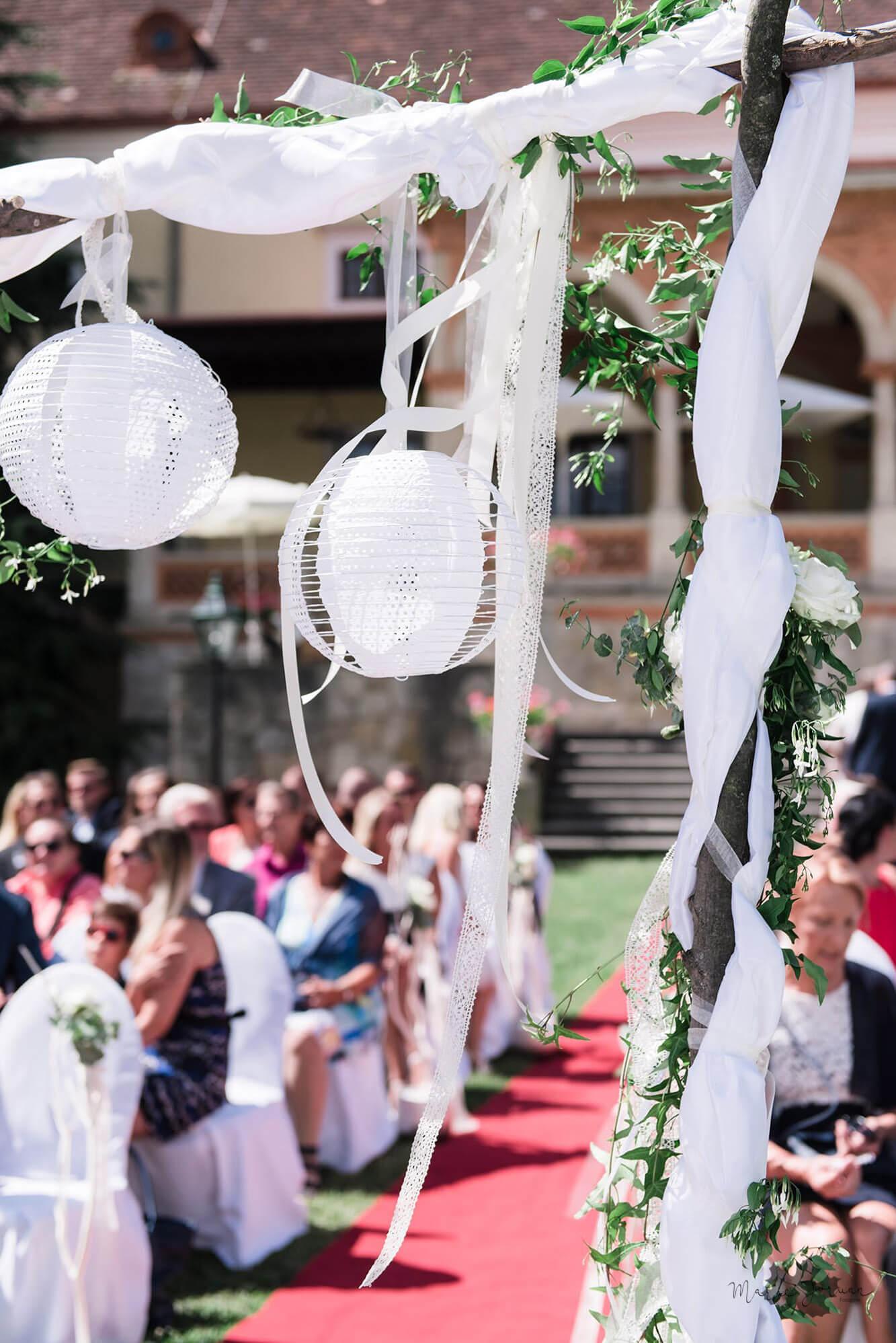 Marie Jorunn Fotografie Wedding44