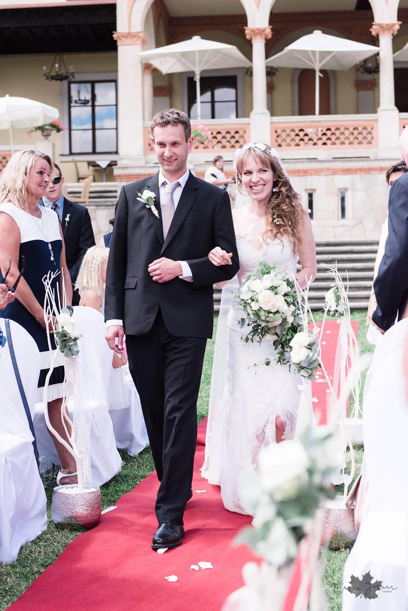 Marie Jorunn Fotografie Wedding45