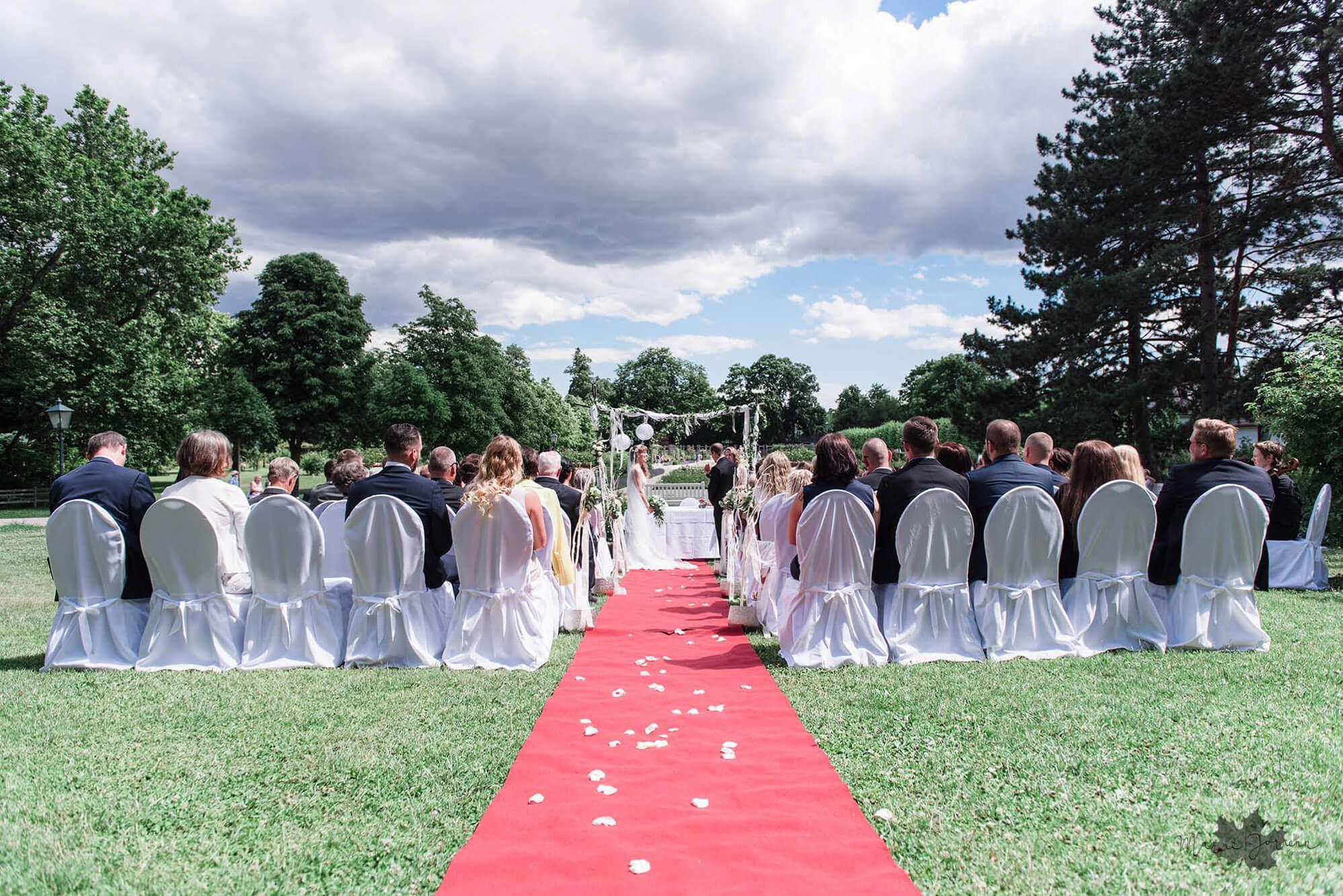 Marie Jorunn Fotografie Wedding46