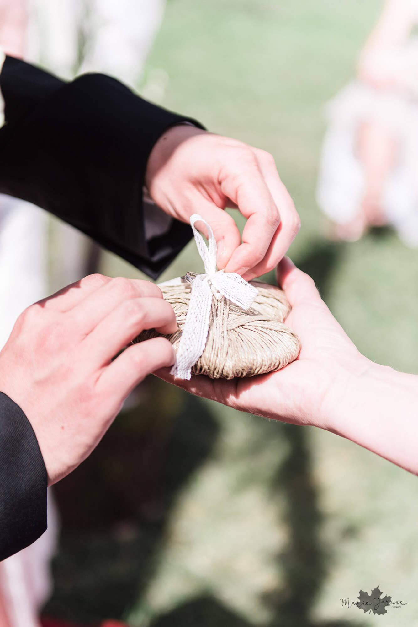 Marie Jorunn Fotografie Wedding47