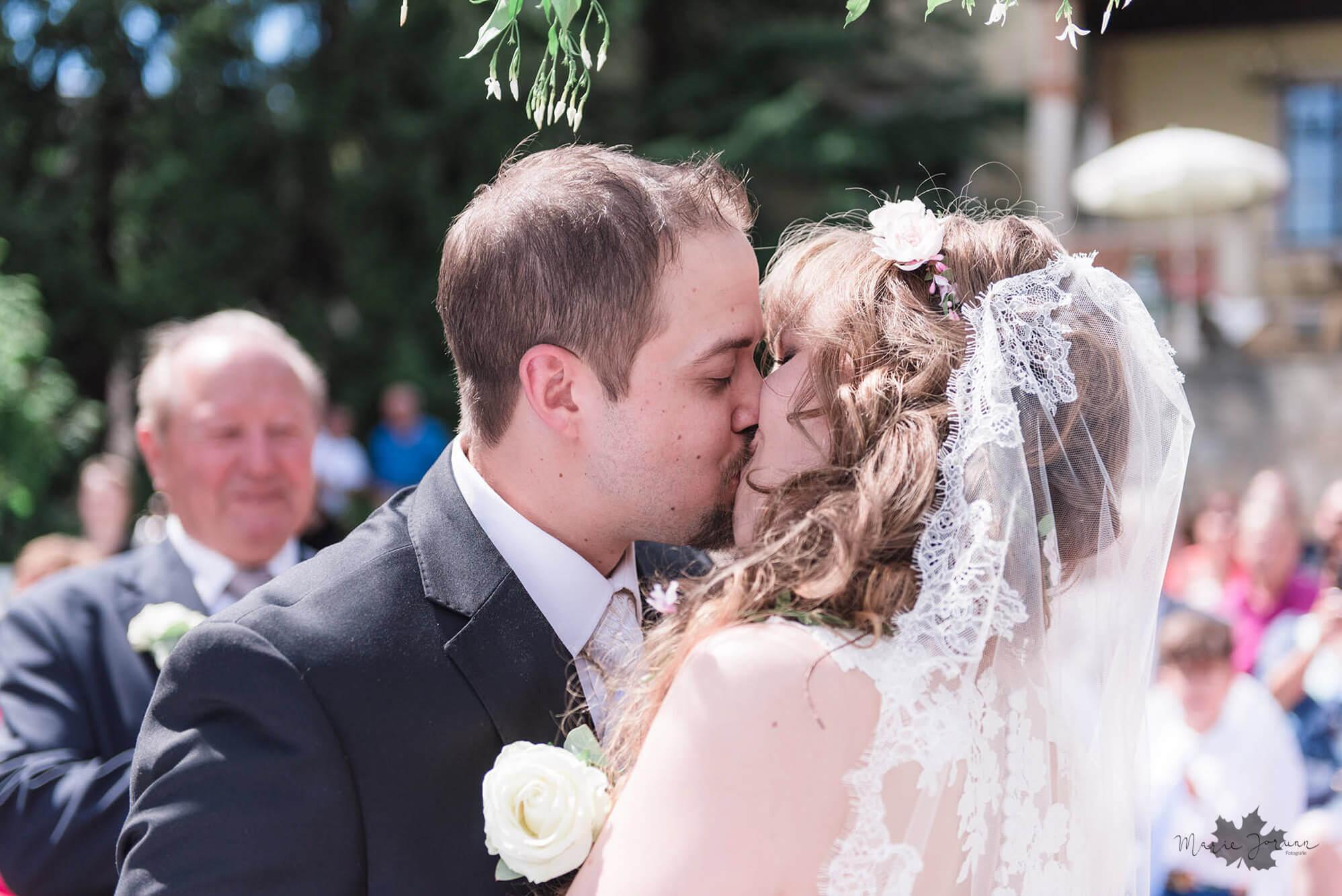 Marie Jorunn Fotografie Wedding48