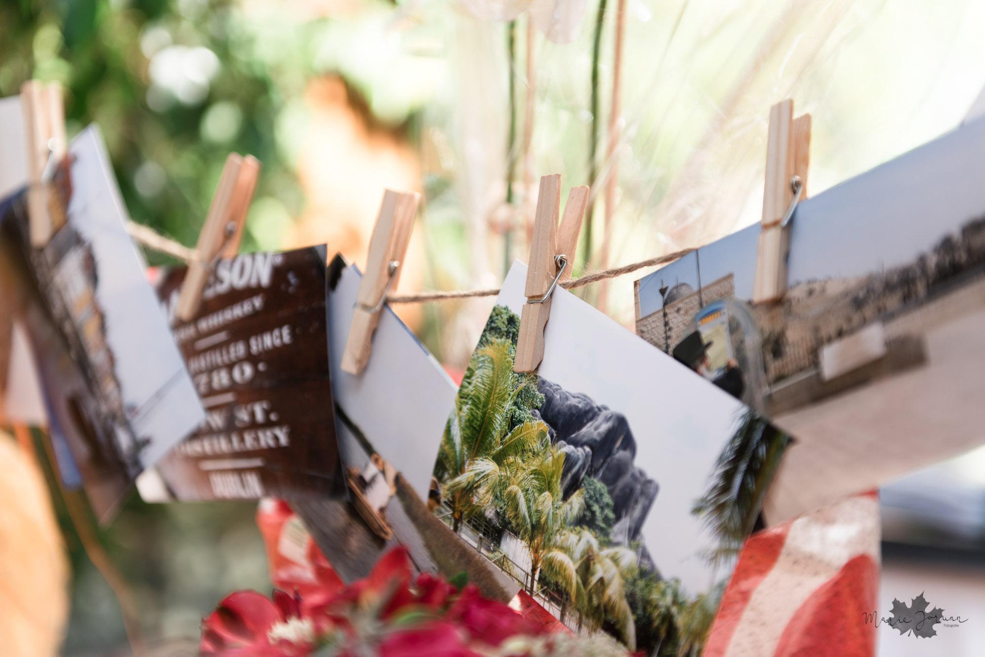 Marie Jorunn Fotografie Wedding5