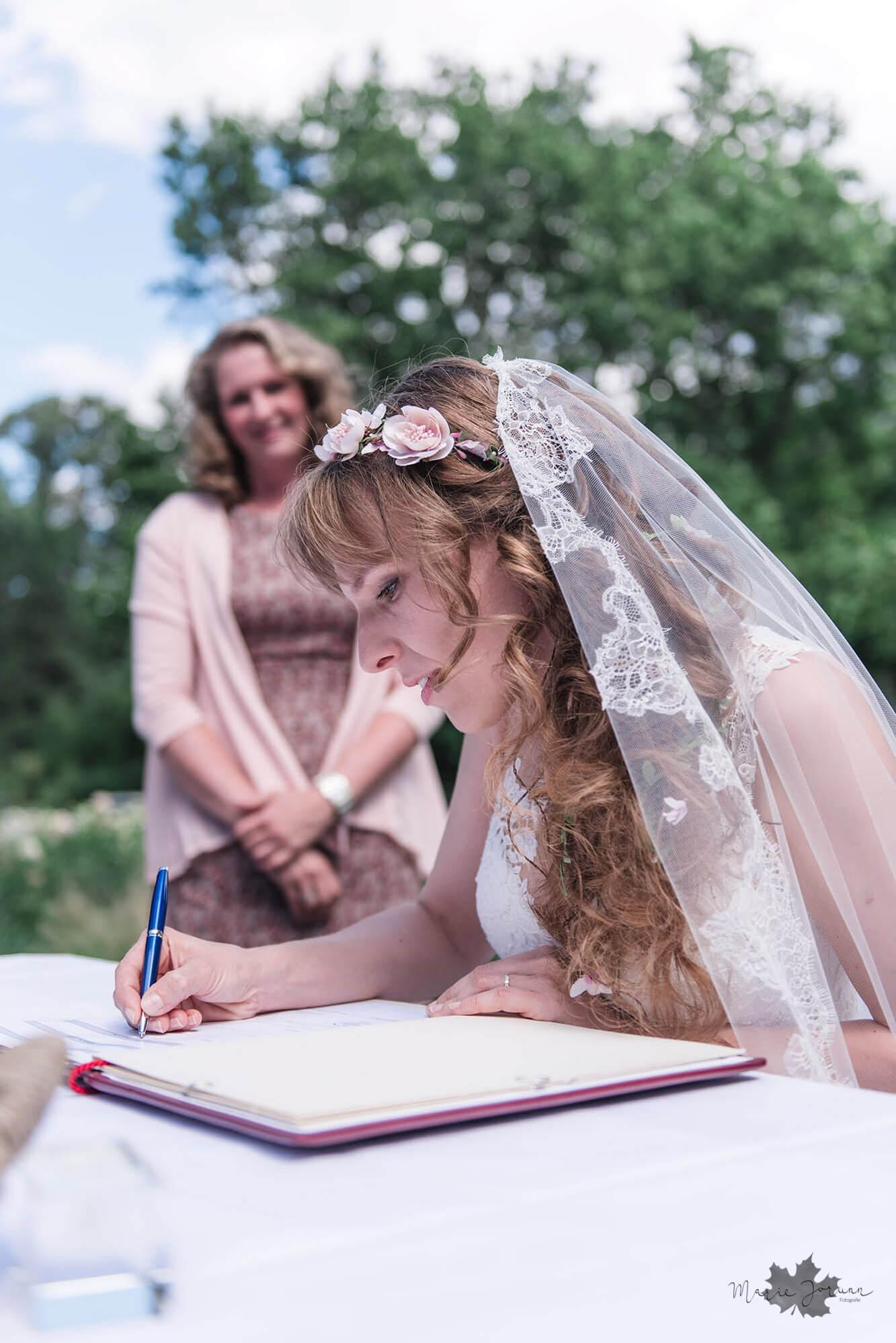 Marie Jorunn Fotografie Wedding50