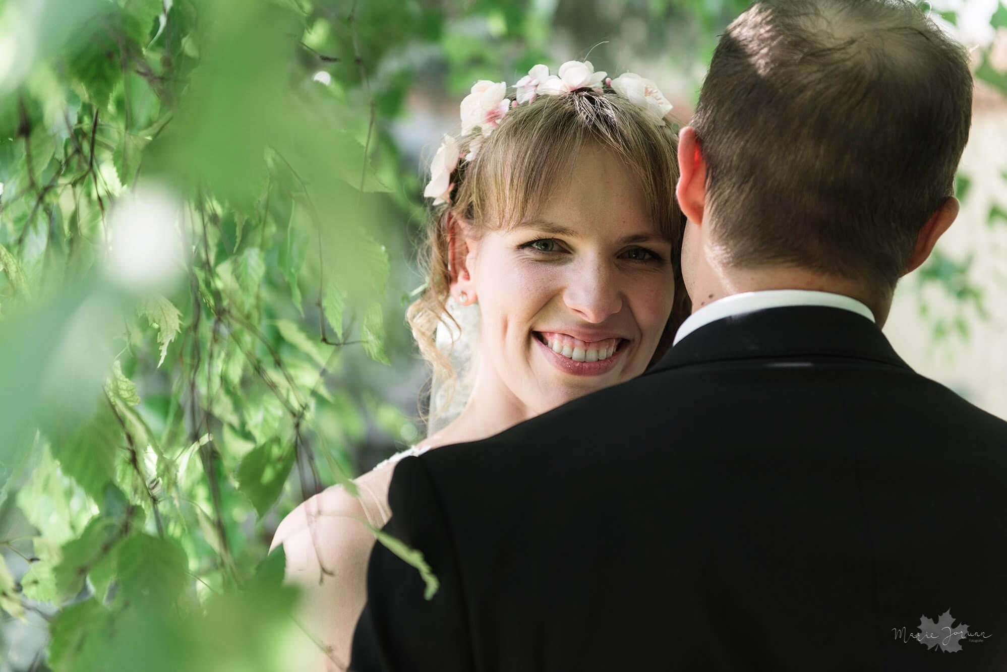 Marie Jorunn Fotografie Wedding51