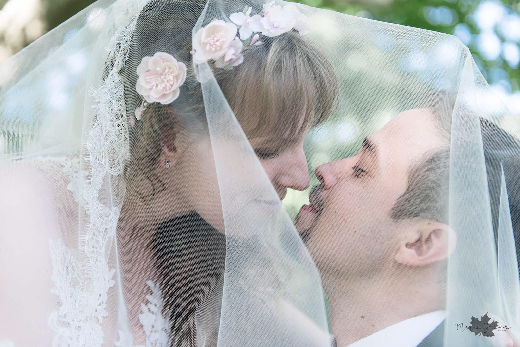 Marie Jorunn Fotografie Wedding53