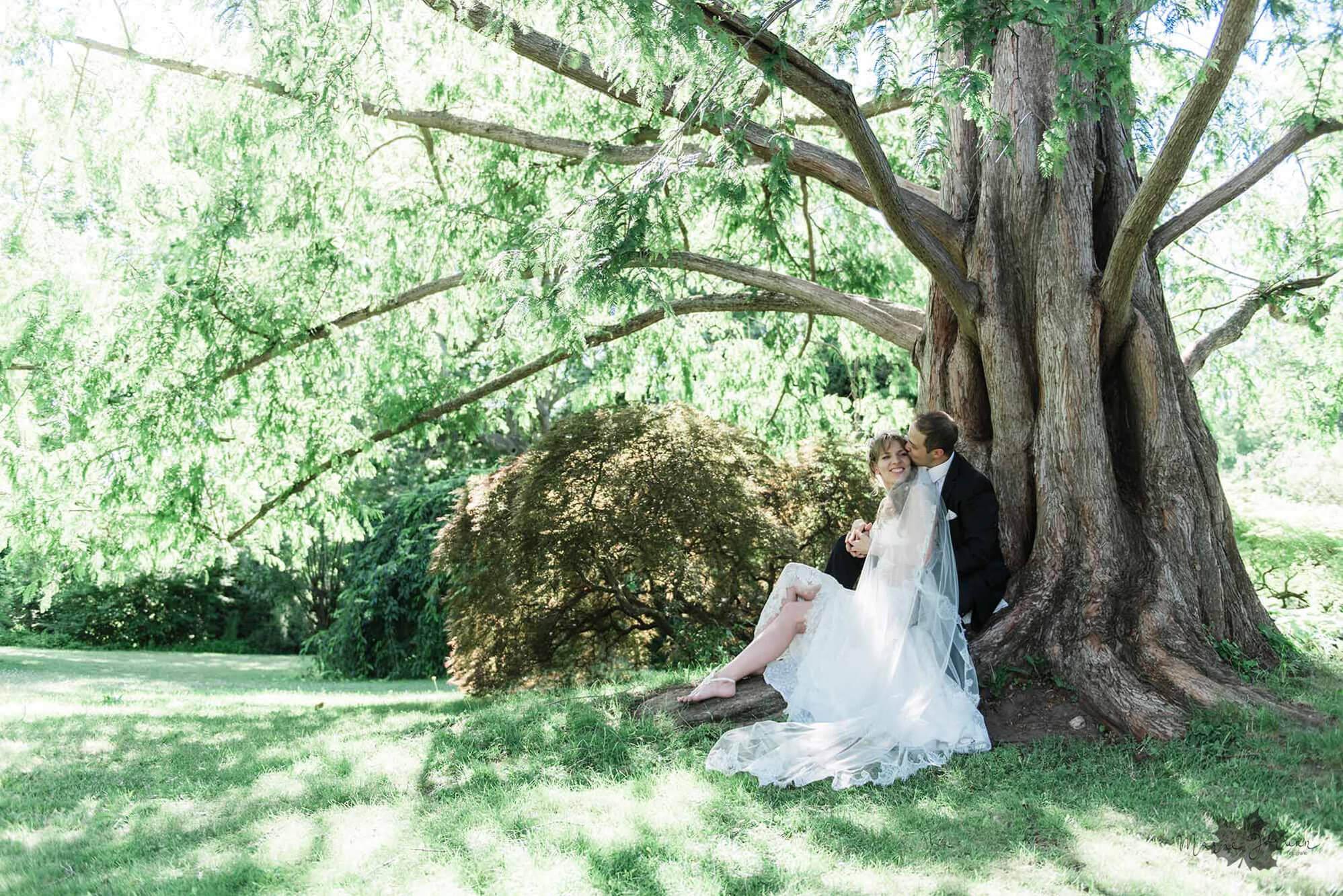Marie Jorunn Fotografie Wedding54