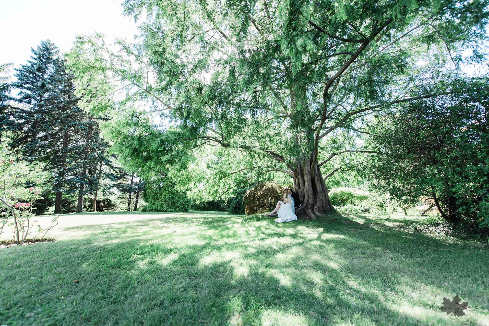 Marie Jorunn Fotografie Wedding55