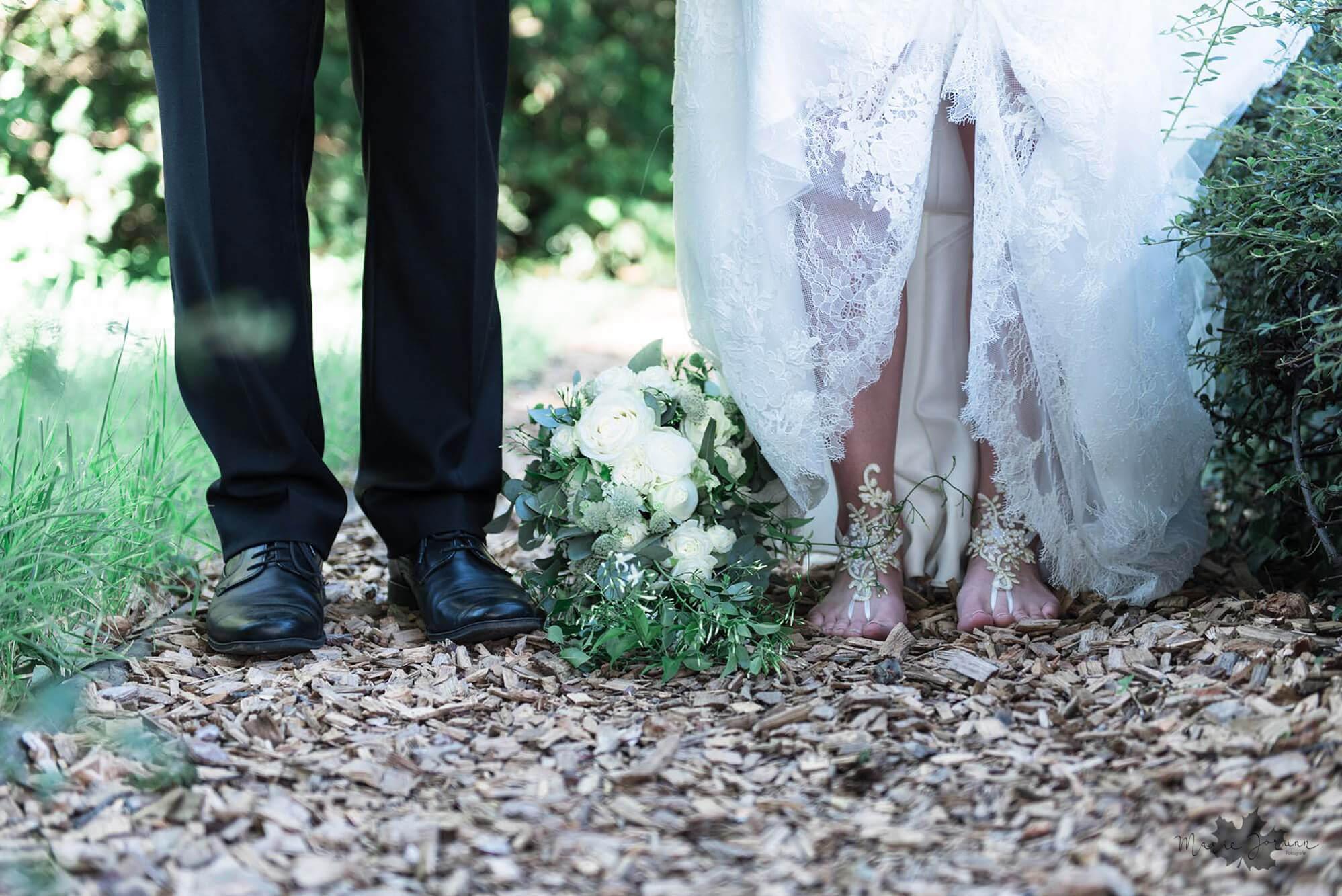 Marie Jorunn Fotografie Wedding58
