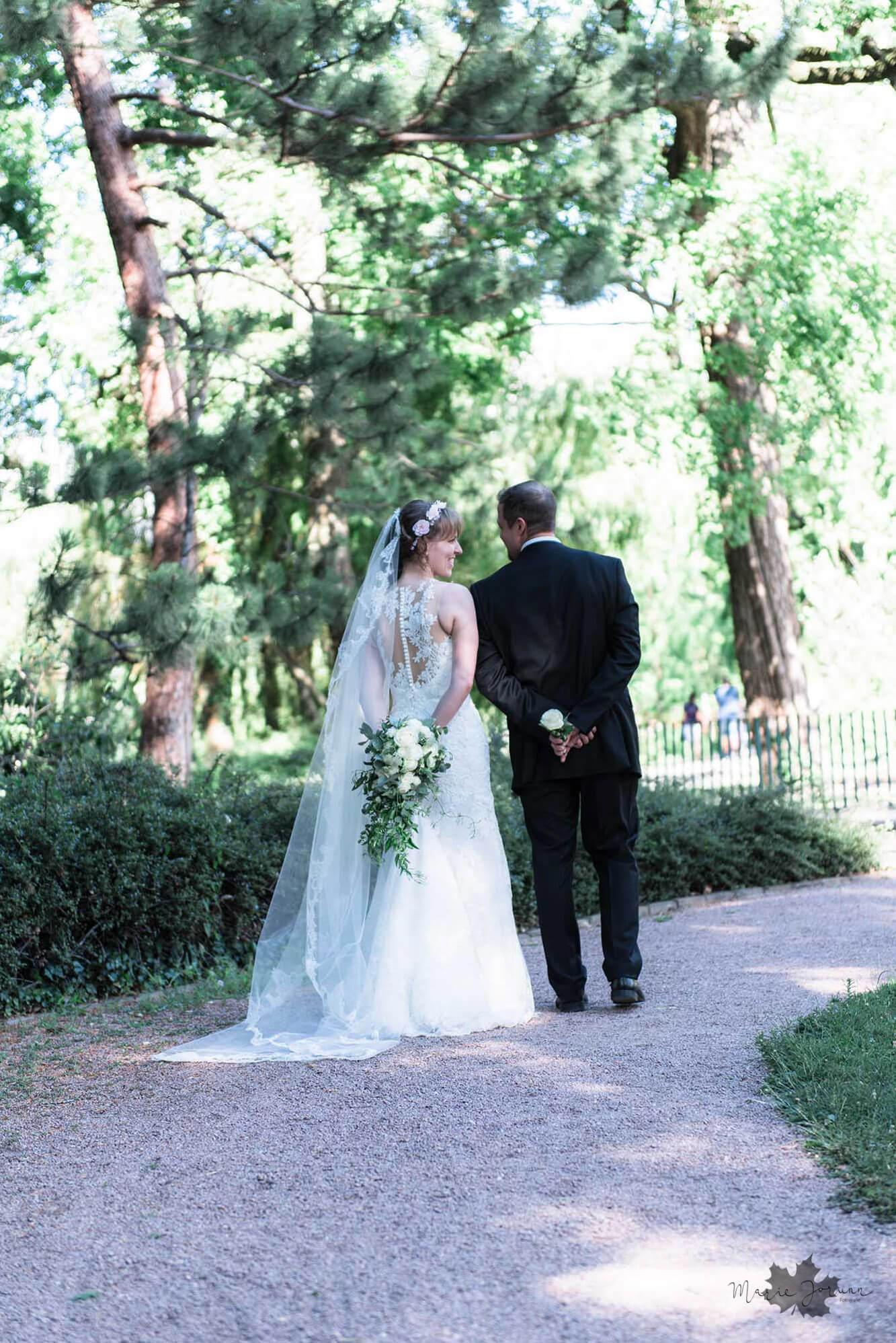 Marie Jorunn Fotografie Wedding59