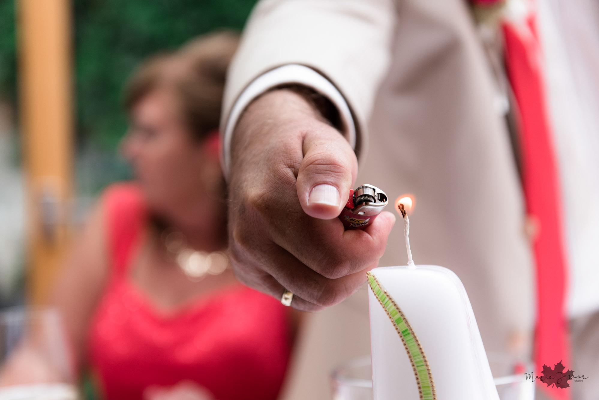 Marie Jorunn Fotografie Wedding6