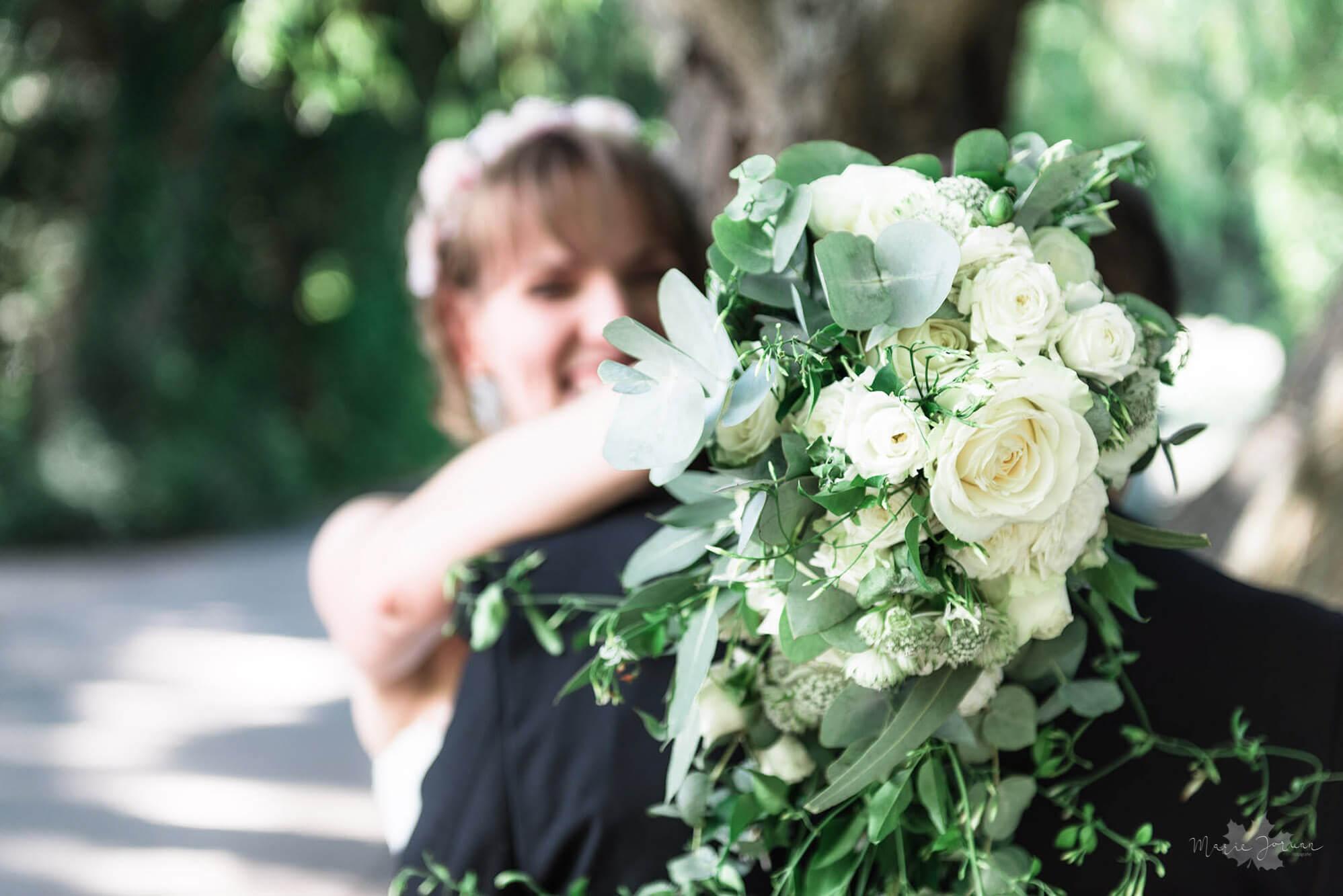 Marie Jorunn Fotografie Wedding60