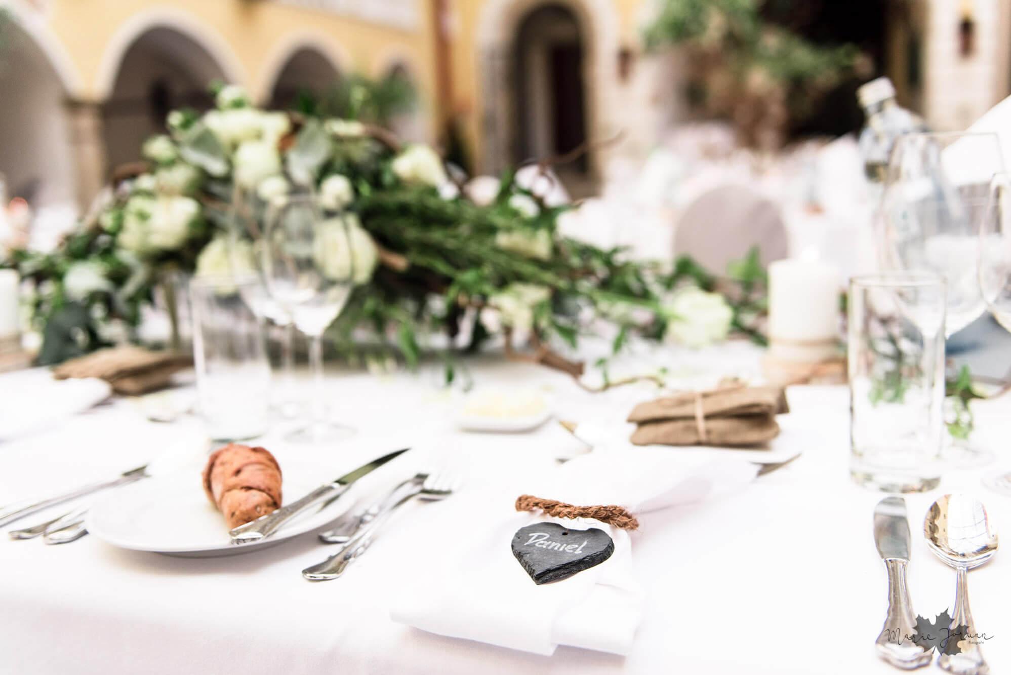 Marie Jorunn Fotografie Wedding63