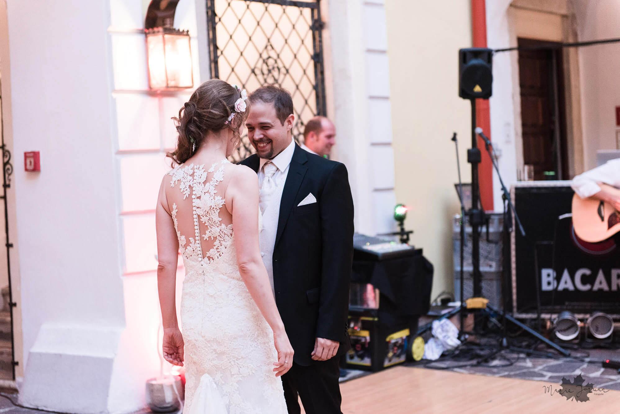 Marie Jorunn Fotografie Wedding69