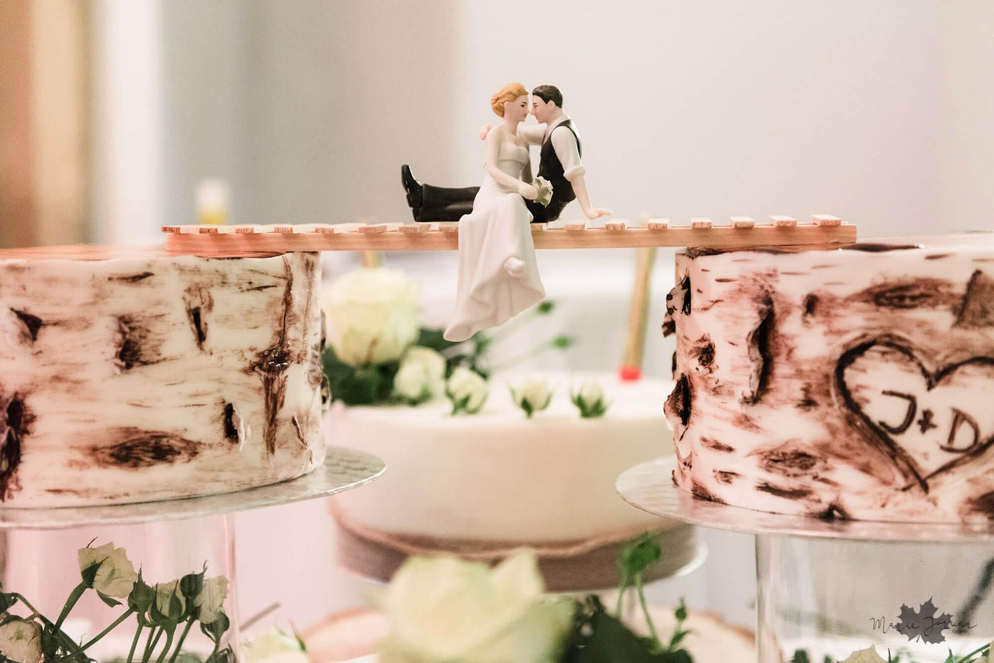 Marie Jorunn Fotografie Wedding71