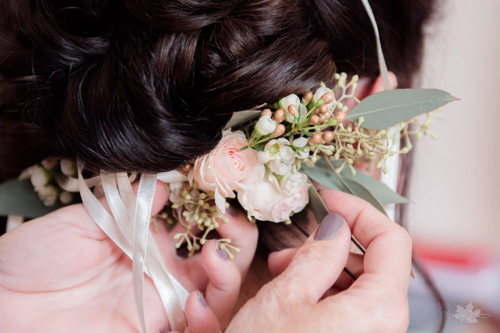 Marie Jorunn Fotografie Wedding73
