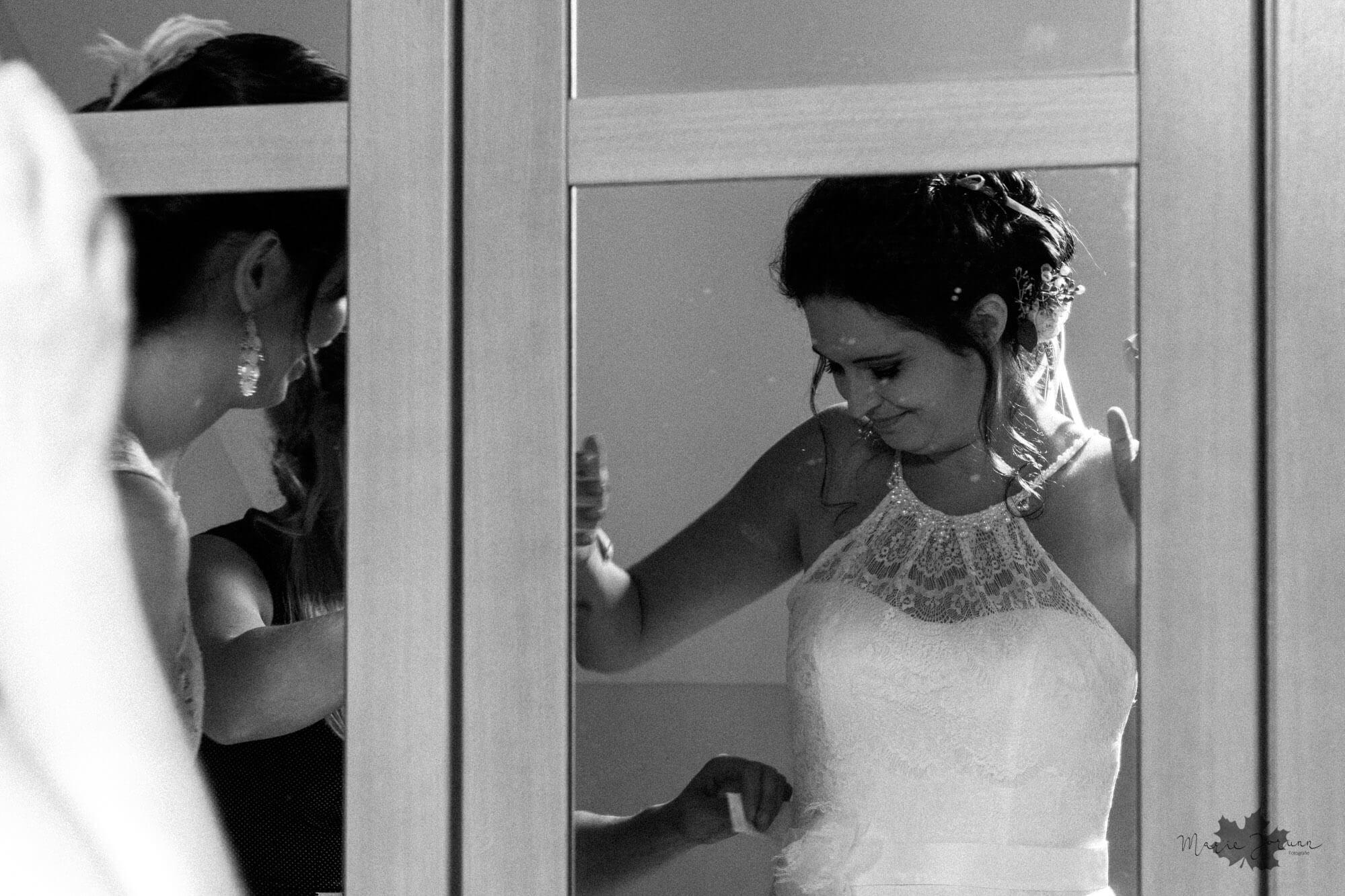 Marie Jorunn Fotografie Wedding74