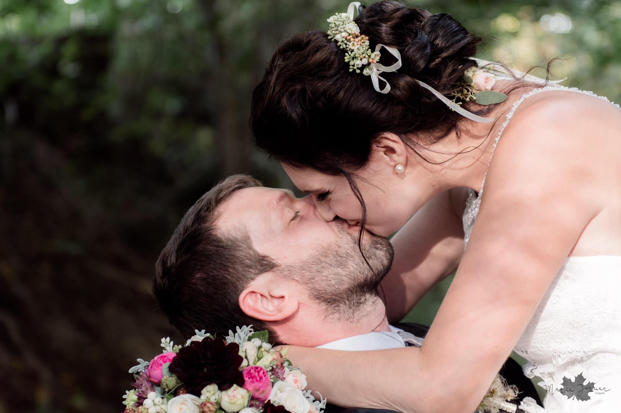 Marie Jorunn Fotografie Wedding77