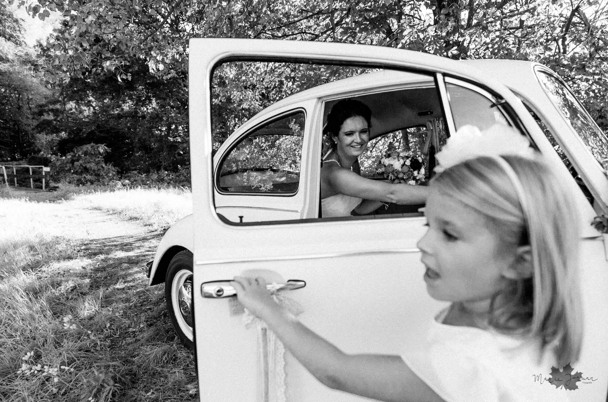 Marie Jorunn Fotografie Wedding81
