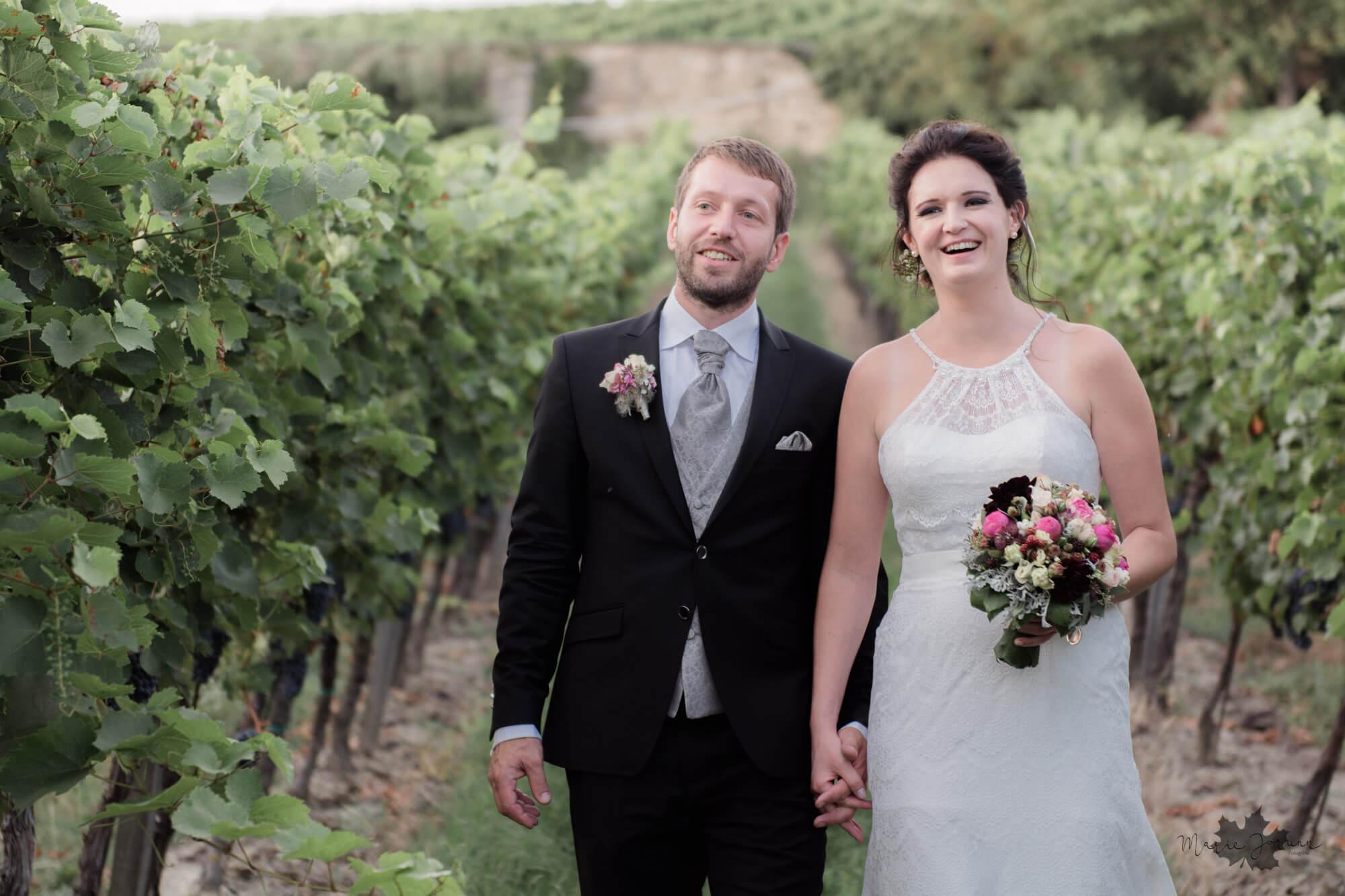 Marie Jorunn Fotografie Wedding82