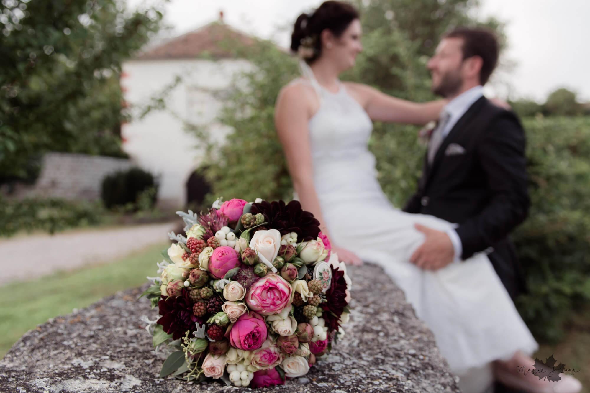 Marie Jorunn Fotografie Wedding83