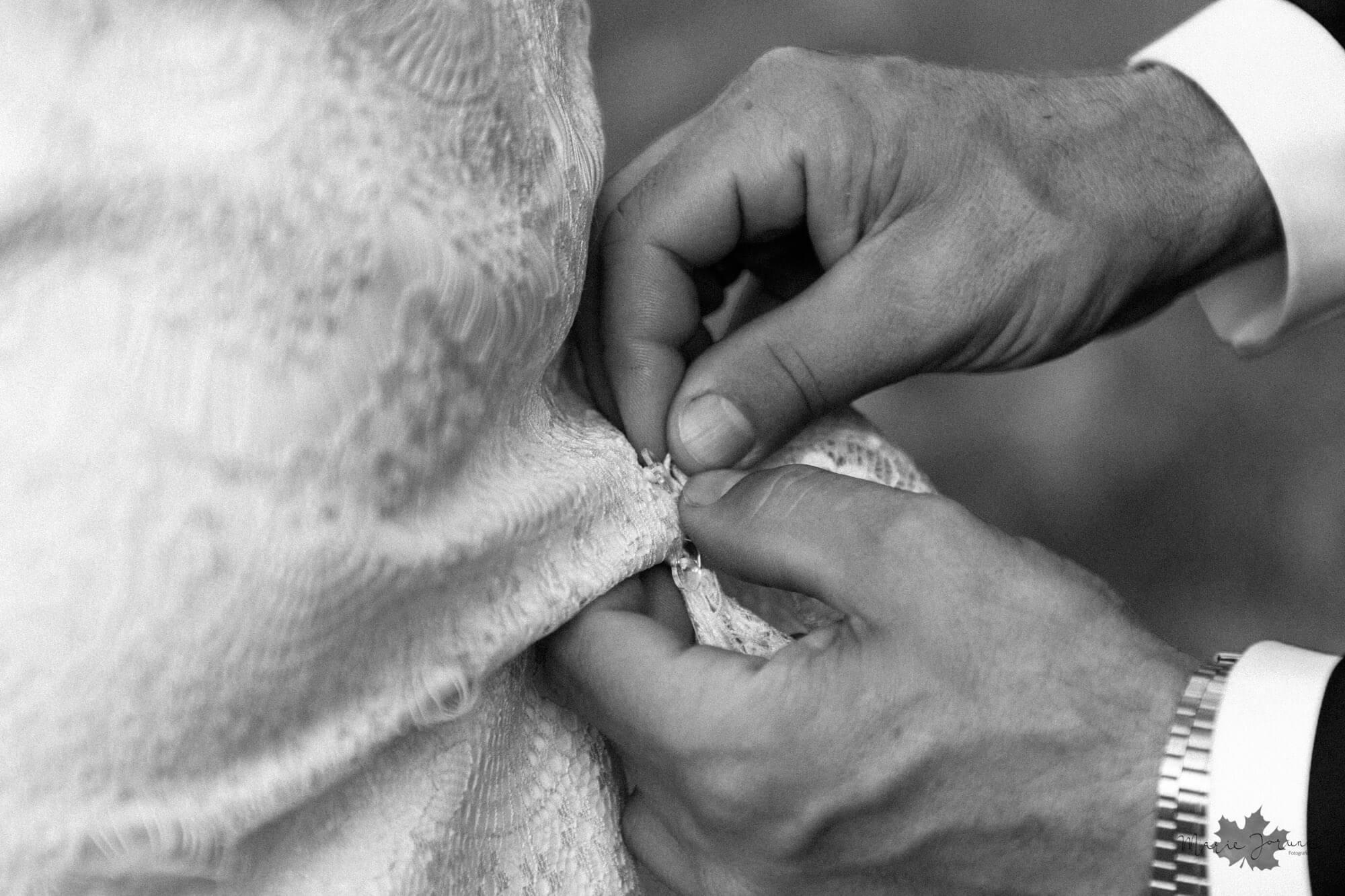 Marie Jorunn Fotografie Wedding85