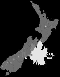newzealand_mariejorunn