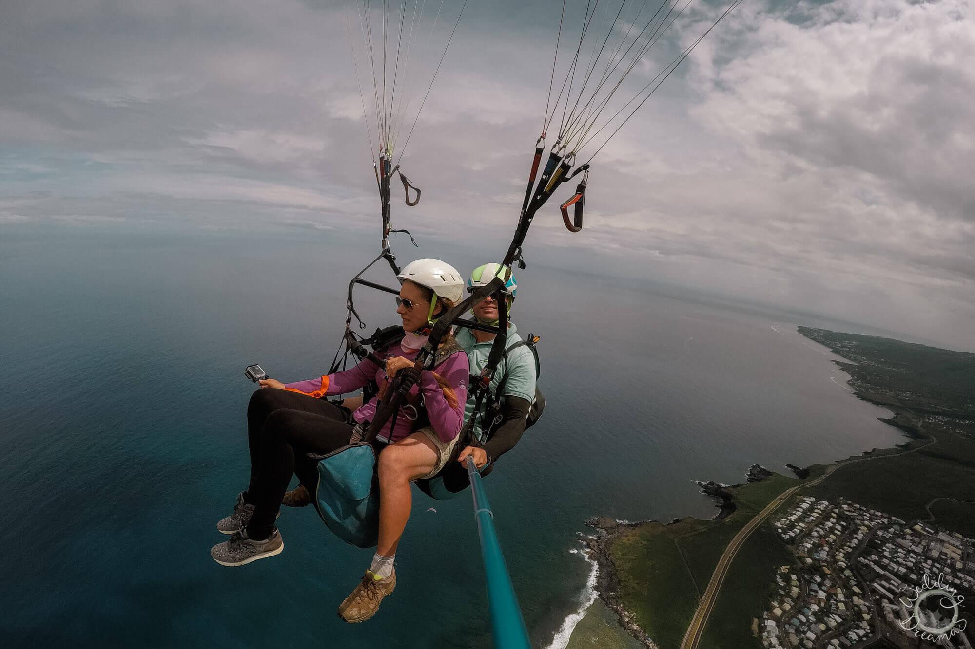 paragliding_mariejorunn3