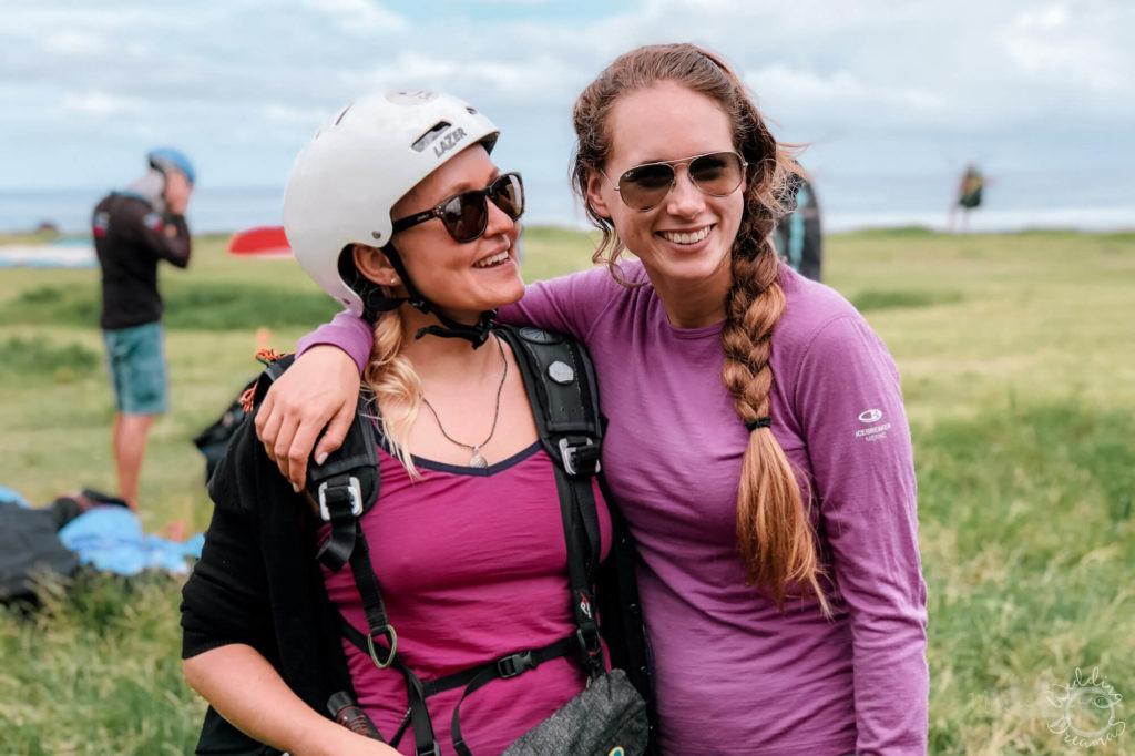 paragliding_mariejorunn4