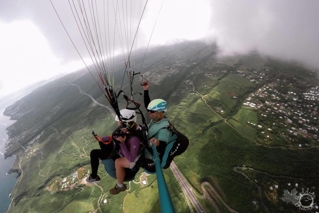 paragliding_mariejorunn5