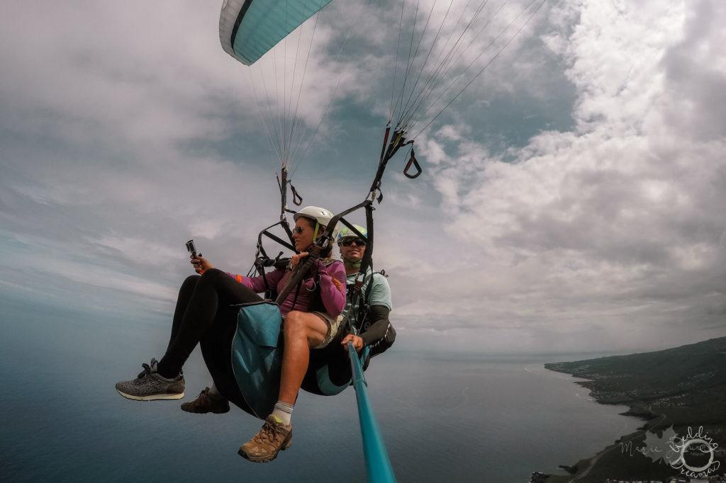 paragliding_mariejorunn6